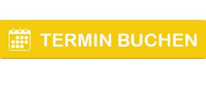 Termin Buchen