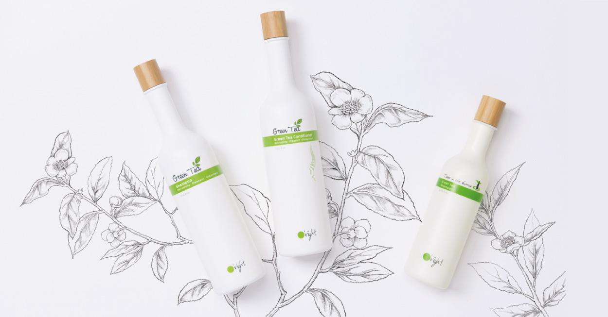 Green-Tea-Shampoo-01