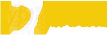 Logo_Typgerecht_Footer
