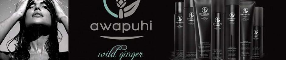 awapuhi-wild-ginger-3