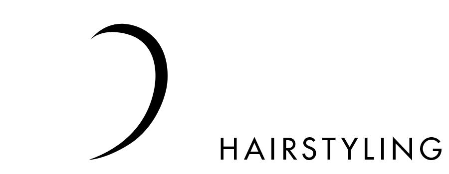 Typgerecht Hairstyling