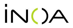 INOA_LOGO_FOND_BLANC-300pxl