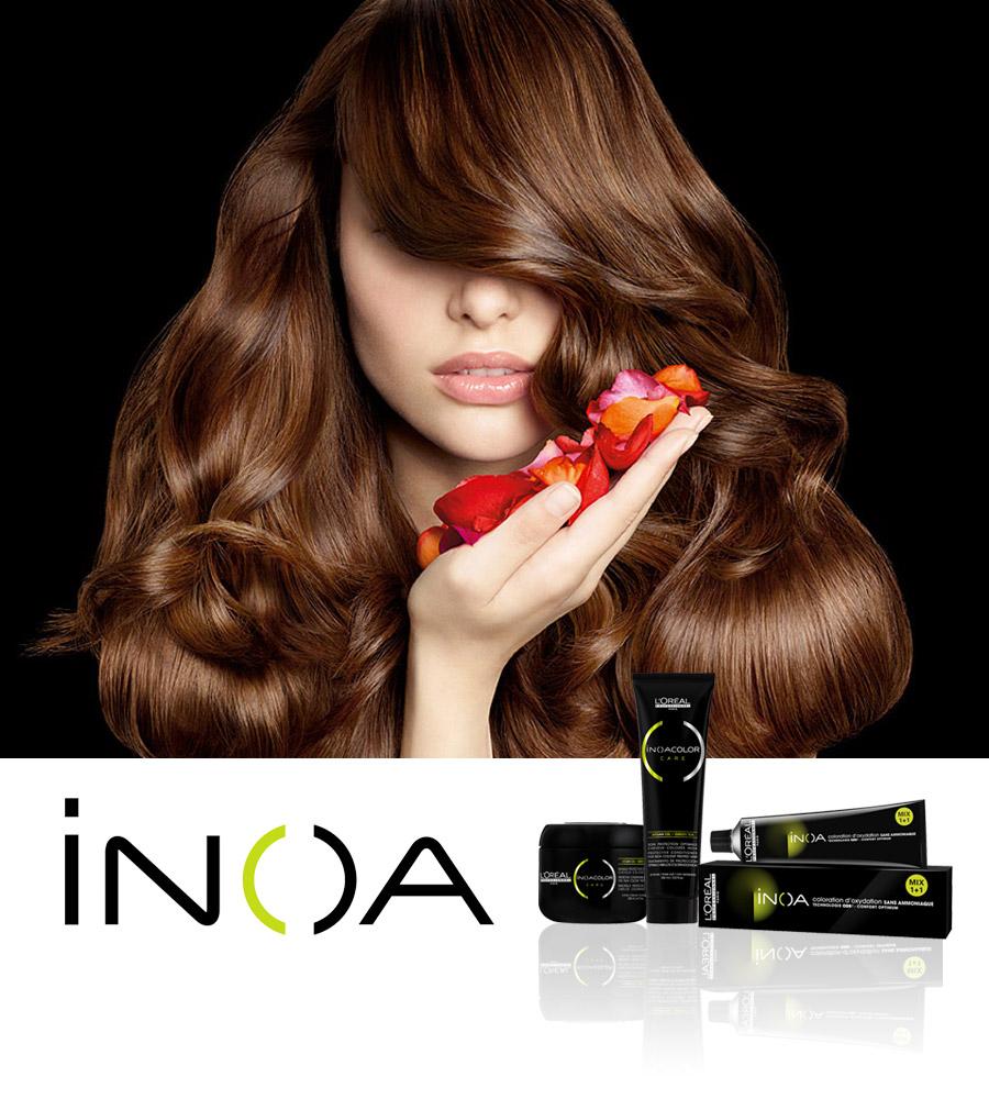 Inoa_Color_v.1